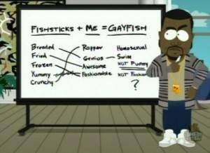 kanye_gayfish-300x218.jpg