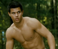 taylor-lautner-shirtless-new-moon202
