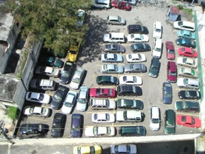 parking_lot_messy