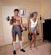 retro_workout