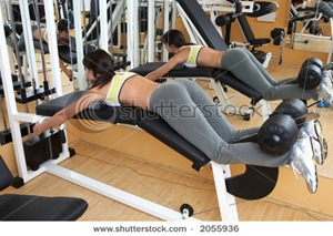 sexy_workout