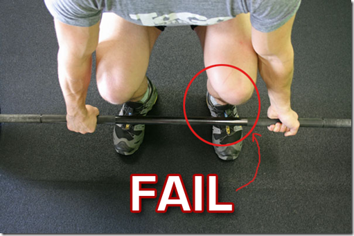 deadlift-distance-fail