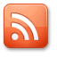 dango_RSS