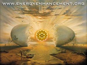 egg_energy